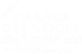 Village des Neiges - Leysin